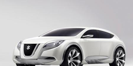 Motor vehicle, Mode of transport, Automotive design, Vehicle, Transport, Car, White, Automotive mirror, Automotive exterior, Automotive lighting,