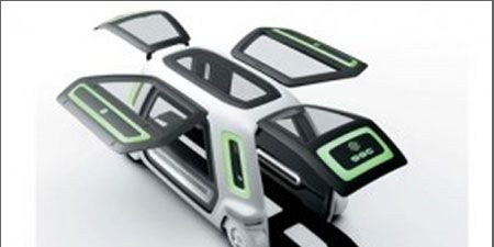Motor vehicle, Font, Automotive window part, Graphics, Illustration, Artwork, Drawing, Symbol,