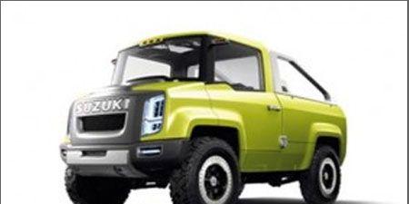 Tire, Motor vehicle, Wheel, Automotive tire, Mode of transport, Automotive design, Product, Transport, Automotive exterior, Vehicle,