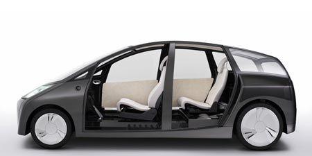 Wheel, Tire, Automotive design, Mode of transport, Transport, Vehicle, Automotive exterior, Vehicle door, Rim, Automotive tire,