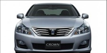 Motor vehicle, Mode of transport, Automotive mirror, Daytime, Product, Transport, Vehicle, Automotive lighting, Glass, Grille,