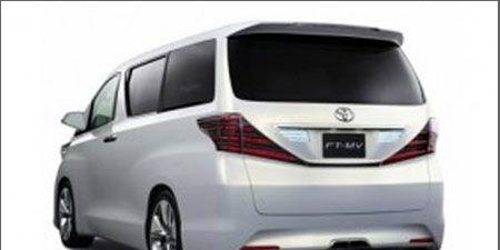 Motor vehicle, Automotive mirror, Mode of transport, Automotive design, Product, Glass, Transport, Vehicle, Automotive lighting, Automotive exterior,