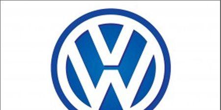 Text, Electric blue, Line, Symbol, Logo, Font, Azure, Majorelle blue, Artwork, Parallel,