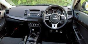 Motor vehicle, Steering part, Mode of transport, Automotive mirror, Steering wheel, Product, Vehicle, Transport, Automotive design, Center console,