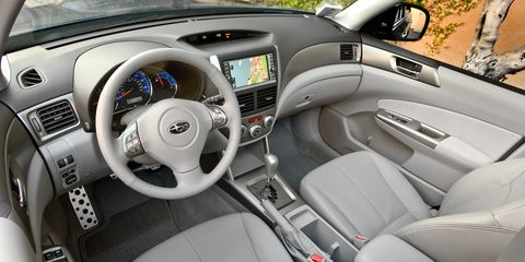 interior and pricing interior and pricing