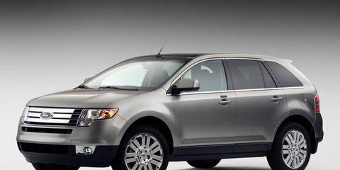 Tire, Wheel, Motor vehicle, Automotive mirror, Product, Automotive design, Vehicle, Automotive tire, Land vehicle, Glass,