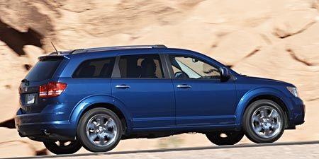 Tire, Wheel, Automotive tire, Vehicle, Rim, Automotive design, Car, Landscape, Automotive tail & brake light, Technology,
