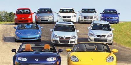 Motor vehicle, Land vehicle, Automotive design, Vehicle, Car, Automotive mirror, Automotive parking light, Transport, Hood, Automotive lighting,
