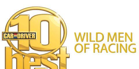 Yellow, Text, Font, Logo, Graphics, Brand, Trademark, Symbol, Artwork, Oval,