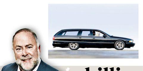 Mode of transport, Automotive design, Vehicle, Land vehicle, Automotive parking light, Outerwear, Car, Coat, Vehicle door, Automotive mirror,