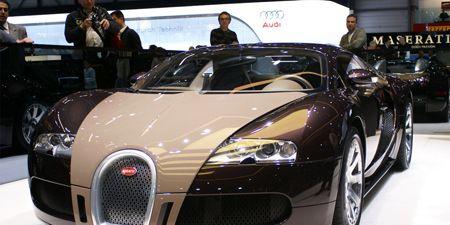 Mode of transport, Automotive design, Vehicle, Land vehicle, Performance car, Car, Automotive mirror, Supercar, Bugatti veyron, Bugatti,