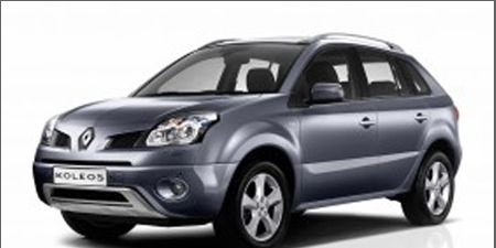 Tire, Motor vehicle, Wheel, Automotive mirror, Mode of transport, Automotive tire, Automotive design, Product, Vehicle, Glass,