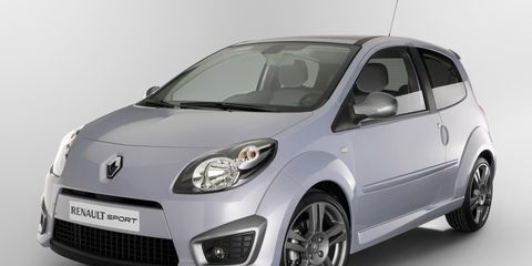 Motor vehicle, Automotive design, Mode of transport, Automotive mirror, Vehicle, Land vehicle, Car, Headlamp, Automotive lighting, Automotive wheel system,