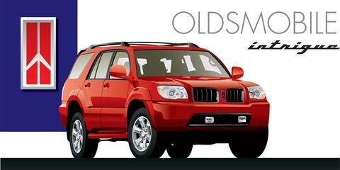 Tire, Motor vehicle, Automotive design, Automotive tire, Vehicle, Automotive lighting, Transport, Land vehicle, Automotive parking light, Automotive exterior,