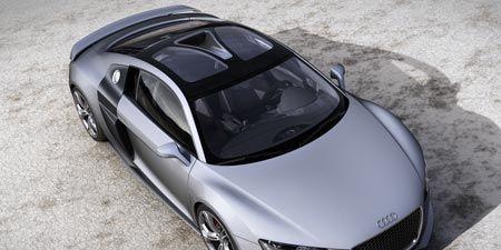 Mode of transport, Automotive design, Vehicle, Land vehicle, Automotive mirror, Transport, Car, Vehicle door, Rim, Alloy wheel,