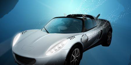 Motor vehicle, Mode of transport, Automotive design, Automotive exterior, Vehicle, Transport, Automotive lighting, Car, Photograph, Automotive tire,