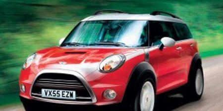 Motor vehicle, Mode of transport, Automotive design, Vehicle, Land vehicle, Transport, Hood, Car, Red, Grille,