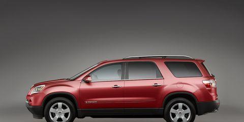 Tire, Motor vehicle, Wheel, Automotive design, Automotive tire, Vehicle, Car, Rim, Automotive exterior, Technology,