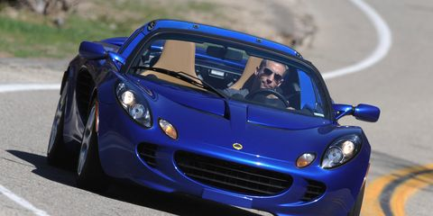 Mode of transport, Automotive design, Vehicle, Performance car, Car, Headlamp, Hood, Sports car, Supercar, Electric blue,