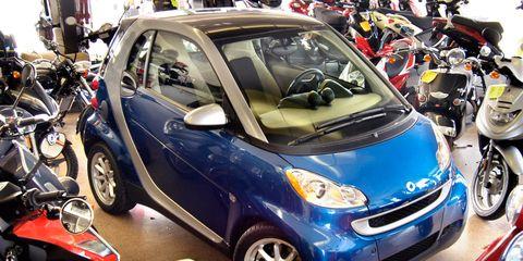 2008 chevy aveo hatchback mpg