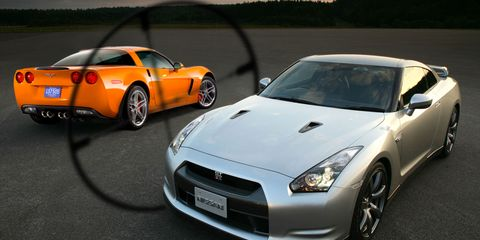 Tire, Wheel, Automotive design, Vehicle, Land vehicle, Car, Performance car, Rim, Automotive lighting, Headlamp,