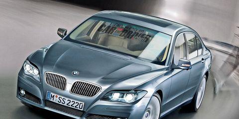 Mode of transport, Automotive design, Vehicle, Land vehicle, Transport, Car, Hood, Grille, Vehicle registration plate, Automotive tire,
