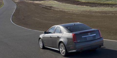 Tire, Vehicle, Automotive design, Car, Full-size car, Rim, Technology, Mid-size car, Alloy wheel, Sedan,
