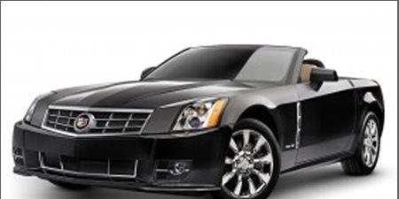 Motor vehicle, Mode of transport, Automotive design, Transport, Vehicle, Automotive lighting, Automotive mirror, Hood, Headlamp, Grille,