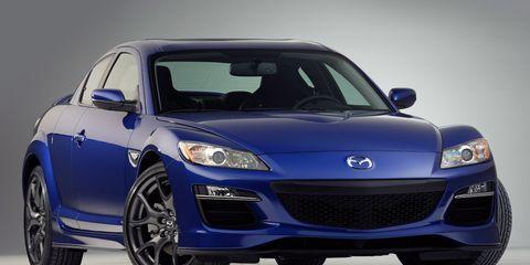 Tire, Wheel, Automotive design, Blue, Vehicle, Land vehicle, Hood, Car, Automotive lighting, Performance car,
