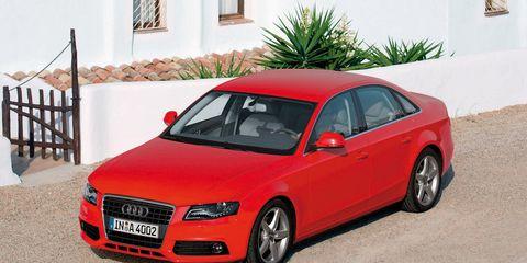 Tire, Wheel, Automotive design, Vehicle, Alloy wheel, Automotive mirror, Rim, Automotive tire, Car, Red,