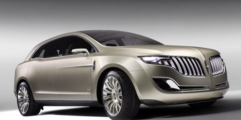 Automotive design, Product, Vehicle, Car, Grille, Automotive exterior, Automotive lighting, Alloy wheel, Luxury vehicle, Automotive tire,