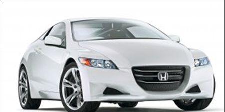Tire, Automotive mirror, Wheel, Mode of transport, Automotive design, Vehicle, Product, Transport, Automotive lighting, Car,