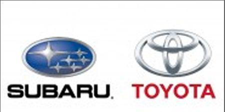 Text, Line, Font, Logo, Symbol, Electric blue, Graphics, Brand, Artwork, Trademark,