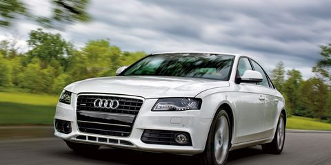 2009 audi a4 cabriolet owners manual