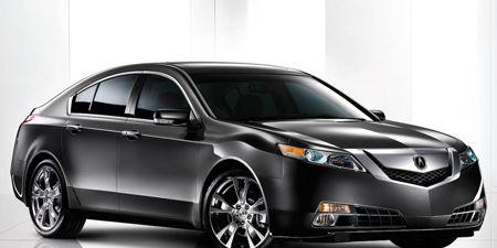 Motor vehicle, Tire, Wheel, Mode of transport, Automotive design, Product, Vehicle, Glass, Automotive mirror, Automotive lighting,