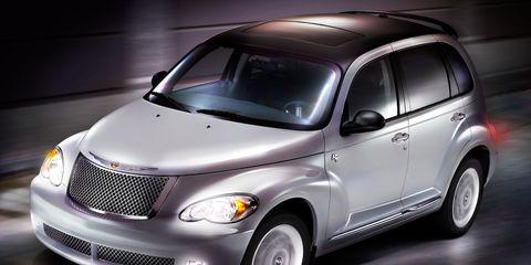 Motor vehicle, Tire, Automotive mirror, Mode of transport, Automotive design, Vehicle, Product, Automotive lighting, Automotive tire, Transport,