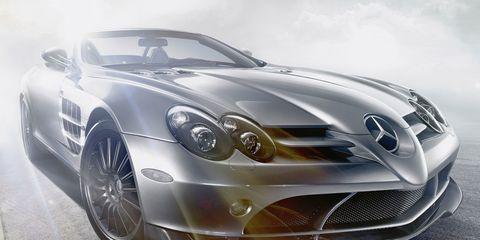 Mode of transport, Automotive design, Vehicle, Headlamp, Automotive lighting, Hood, Rim, Automotive wheel system, Car, Alloy wheel,