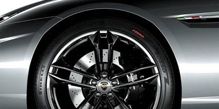 Tire, Wheel, Automotive tire, Automotive design, Alloy wheel, Vehicle, Automotive wheel system, Spoke, Automotive exterior, Rim,