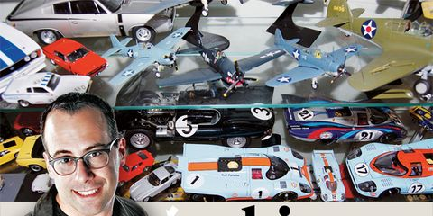 Eyewear, Vision care, Glasses, Automotive exterior, Jacket, Toy, Military aircraft, Windshield, Aircraft, Race car,
