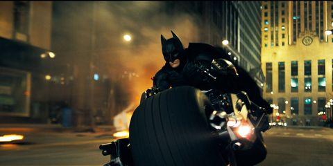 Batman, Superhero, Fictional character, Rolling, Justice league, Digital compositing,