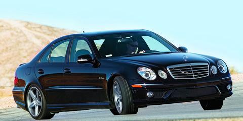 Tire, Wheel, Mode of transport, Automotive design, Vehicle, Land vehicle, Hood, Transport, Rim, Car,