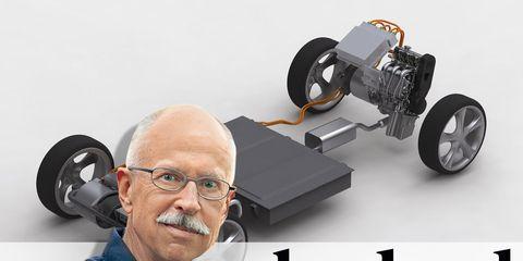 Wheel, Tire, Eyewear, Automotive tire, Automotive design, Vision care, Product, Glasses, Automotive wheel system, Audio equipment,