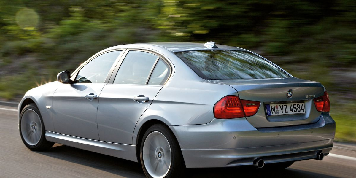 09 bmw 3 series m3 sedan coupe wagon and cabrio 09 bmw 3 series m3 sedan coupe