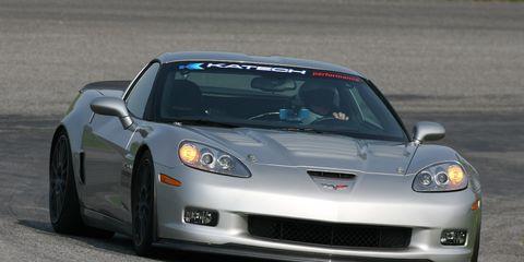 Tire, Automotive design, Vehicle, Land vehicle, Hood, Car, Headlamp, Rim, Performance car, Sports car,