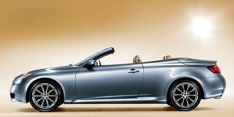 Tire, Wheel, Automotive design, Vehicle, Alloy wheel, Car, Personal luxury car, Spoke, Automotive lighting, Fender,