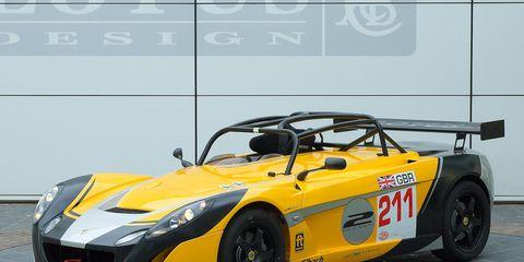 Tire, Wheel, Mode of transport, Automotive design, Vehicle, Yellow, Hood, Car, Headlamp, Automotive tire,