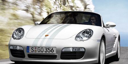 Automotive design, Mode of transport, Vehicle, Land vehicle, Car, Transport, Performance car, Headlamp, Automotive lighting, Automotive mirror,