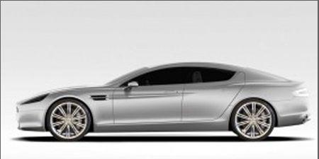 Tire, Wheel, Motor vehicle, Mode of transport, Automotive design, Automotive exterior, Automotive tire, Rim, Alloy wheel, Automotive wheel system,