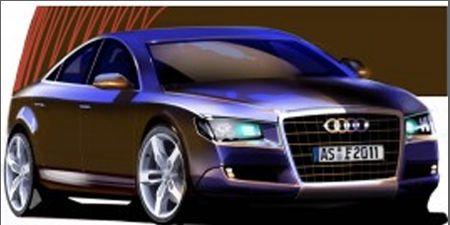 Motor vehicle, Mode of transport, Automotive mirror, Automotive design, Transport, Product, Vehicle, Land vehicle, Car, Grille,