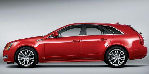 Tire, Wheel, Automotive design, Vehicle, Rim, Car, Alloy wheel, Spoke, Red, Fender,
